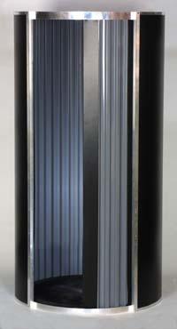 Darkroom Door & Darkroom and Cleanroom Doors